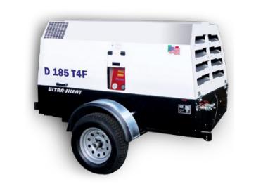 Air Compressors/Tools